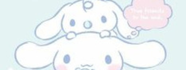 あゆ@animalcolor(アニカラ)さんの壁紙画像