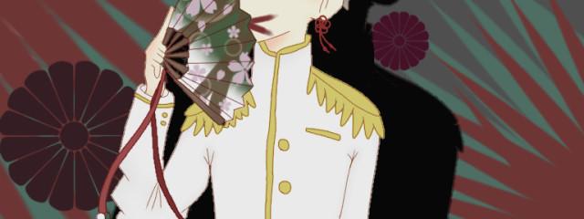 白凪さんの壁紙画像