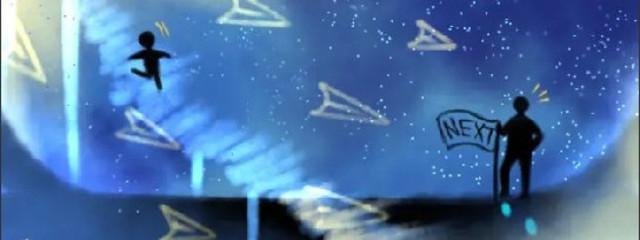 🍫 夜涙 海翔🚀 さんの壁紙画像