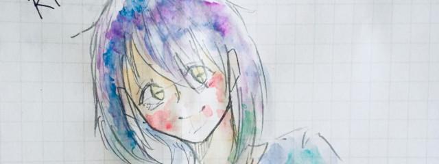 氷砂糖さんの壁紙画像