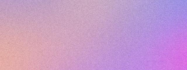 雪嶺❄さんの壁紙画像