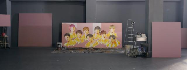 🌸ナセ 🌸さんの壁紙画像