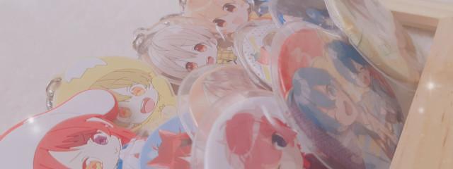 らじゅちゅ@さんの壁紙画像