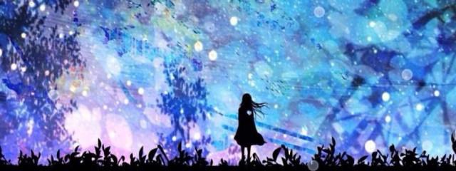 柊 月渚🍁🌙.*·̩͙さんの壁紙画像
