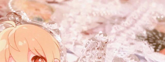 姫 城 萌 愛さんの壁紙画像