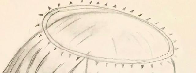 蒼水 アオミズさんの壁紙画像
