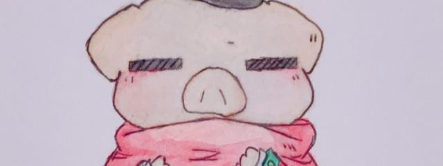 ❤茜猫💚さんの壁紙画像