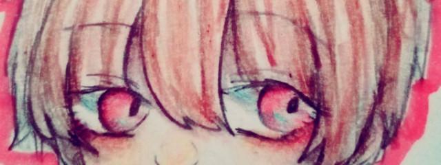 いるす┏( .-. ┏ ) ┓さんの壁紙画像