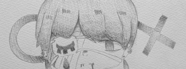 ノロさんの壁紙画像