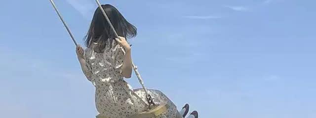 吉野姫華🐷さんの壁紙画像