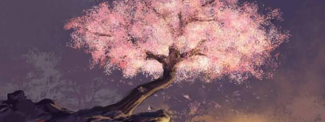 龍田ฅ•ω•ฅさんの壁紙画像