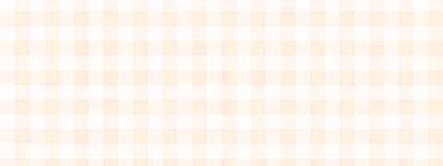 *⑅୨୧ゆな୨୧⑅*@新垢さんの壁紙画像