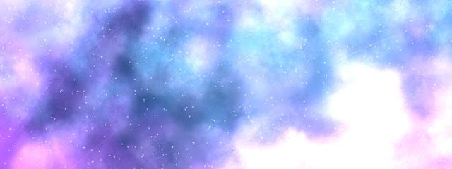 朱鷺斑 紗雪さんの壁紙画像