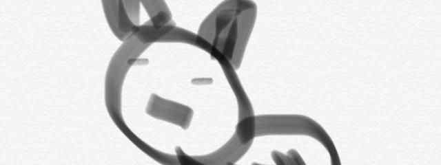 よっしぃさんの壁紙画像