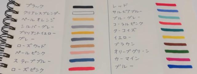 しゆとのみ@🐢サン投稿❤さんの壁紙画像