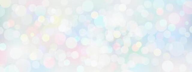 ❄莉恵❄さんの壁紙画像