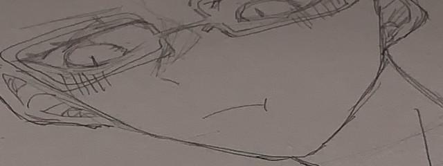 黒猫さんの壁紙画像