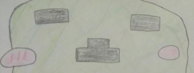 ディプレスト(レト)さんの壁紙画像