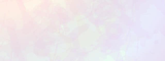 莉音ʚ( •௰• ໒꒱· ゚さんの壁紙画像