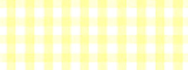 檸檬・茶@ファンマ変更→🍋🙄🌱𓂃 𓈒𓏸さんの壁紙画像