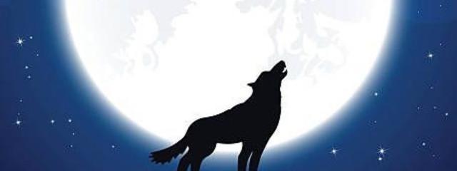 クロム@月の人狼(投稿速度無茶遅い)さんの壁紙画像