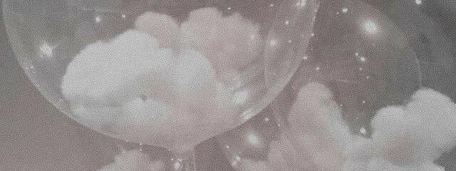 木春菊さんの壁紙画像