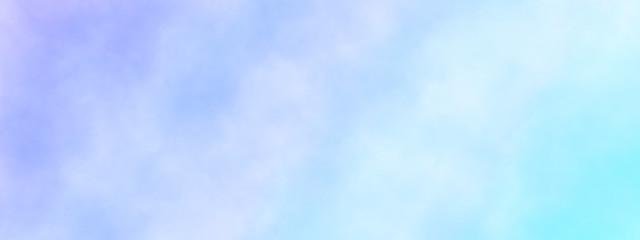 💊💔なまけもん💌🔫@投稿は気まぐれなかまちょ星人さんの壁紙画像
