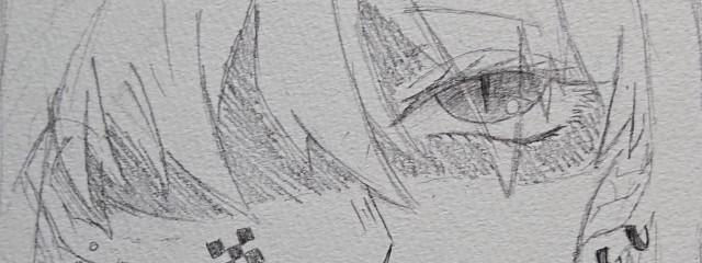 🍴 あ っ こ 🍴 🌹🎼さんの壁紙画像