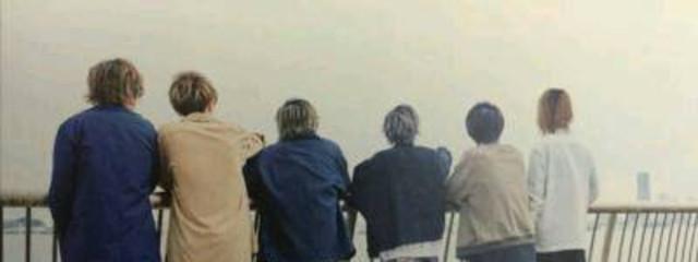 美 羽 @ 雑談部屋見てくださいm(_ _)mさんの壁紙画像