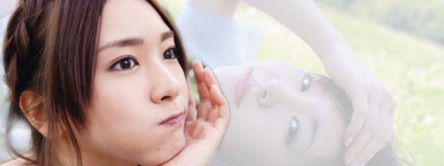 yunaさんの壁紙画像