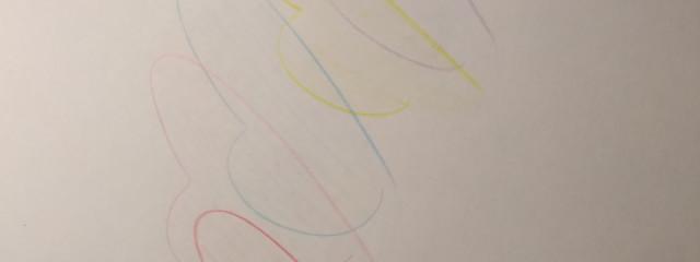 じゅじゅさんの壁紙画像