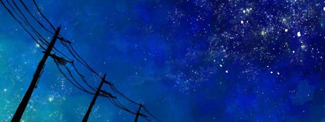 Yuki🚭🗡@眠いンゴさんの壁紙画像