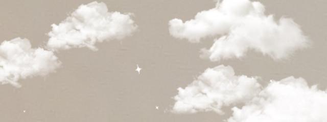 佳音 ( か の )✉️♥️さんの壁紙画像
