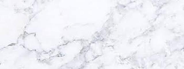 ぎゅさんの壁紙画像