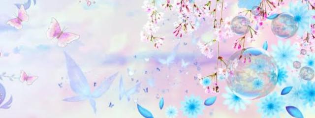 翠 蘭 寧 夢 ゜*。@ら ん は ぴ @て ぃ ふさんの壁紙画像