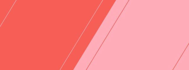 ▹真音◃さんの壁紙画像
