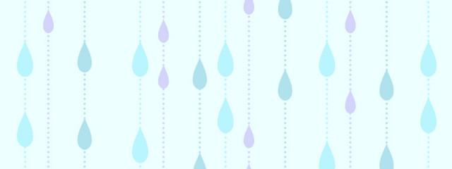 🍭ぴん子🍭さんの壁紙画像