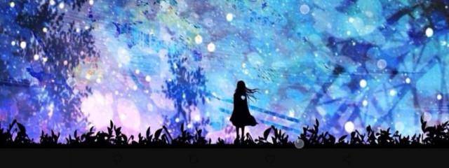 🌸れな-rena-❄さんの壁紙画像