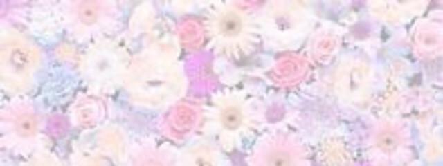 花(✿・ω・)さんの壁紙画像