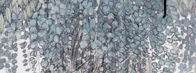 Ritoさんの壁紙画像