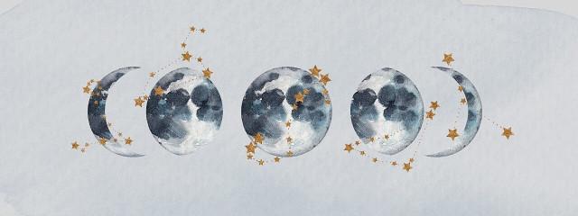 月夜さんの壁紙画像