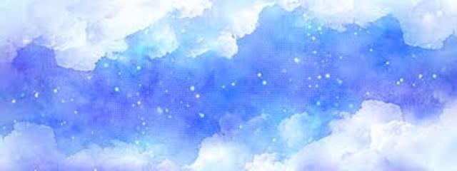 桜瑞樹さんの壁紙画像