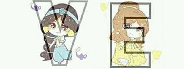 しゅり@ねあチャだけのしゅりッ!!@さらいた🥗🔥さんの壁紙画像