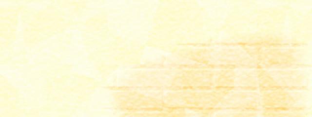 えび🦐⚓(@受験で活動休止中さんの壁紙画像