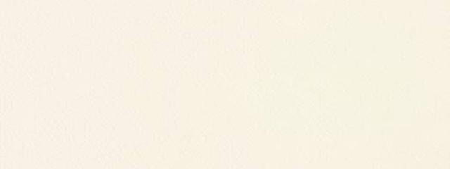 汐織さんの壁紙画像