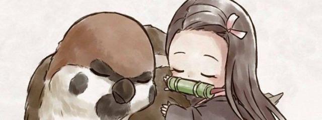 KO@🌸🌠さんの壁紙画像