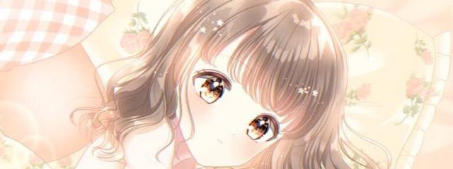 ︎︎莉子︎︎さんの壁紙画像
