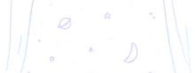 ねねかさんの壁紙画像
