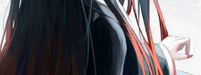 ナ ナ ミ ☻さんの壁紙画像