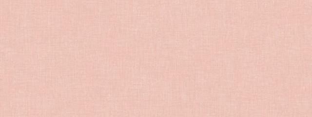柚音さんの壁紙画像